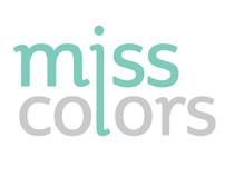 misscolors