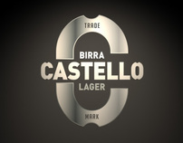 Birra Castello - introduction
