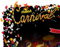 Passoa Carnival