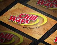 Chili Ways