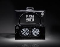 X-Ray Yankee Zulu
