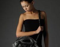 Bags 2009