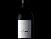 Tandem wine
