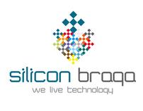 Silicon Braga - draft concept