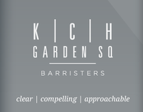 KCH Garden Square Barristers