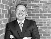 Dr. Ryan Polselli: Grady Memorial Hospital