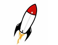 Rocket Solutions