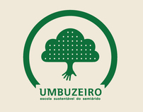 umbuzeiro - escola sustentável