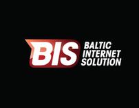Internet secure logos