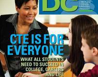 DC Public Schools Educators' How-to Booklet