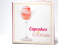 Cupcakes & Cocktails