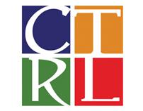 Logo for CTRL, American University