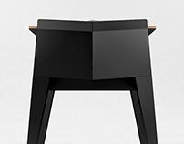 E3 / E4 chairs