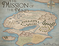 Mission of the mind