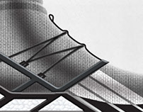 Adidas Design Academy 2017 Submittal