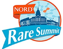National Organization for Rare Disorders Sponsors Summi