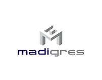 Madigres