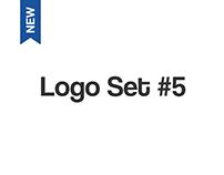 Monogram & logos 2 / 2017