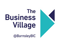 The Business Village Branding and Website