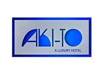 Aki-to Luxury Hotel