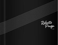 Stationary Roberto Praga