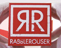 Rabblerouser Pop-Up Mailer