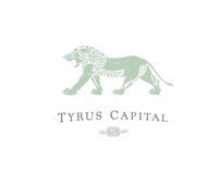 Tyrus Capital Investments Logo