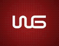 WG Security