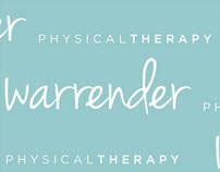 Warrender Physical Therapy