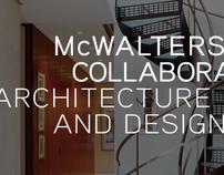 McWalters Collaborative Branding