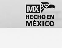 Artesanias Mexicanas!