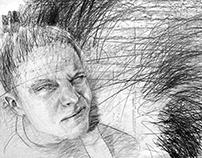 Portaitary | drawings