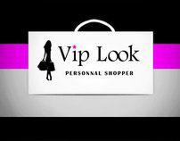 Vip-Look.com