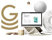 goetze-investments.pl