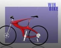 Win Bike