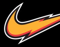 Logo Blends