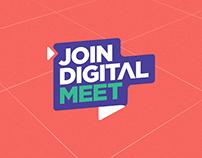 Join Digital Meet 2019