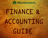 Finance & Accounting Guide