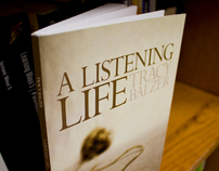 A Listening Life