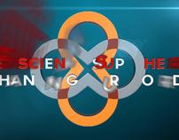 [2012] Molecular Frontiers Promo Video