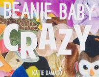 Beanie Baby Crazy