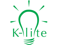 K-Lite Marketing