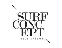 Surf Concept