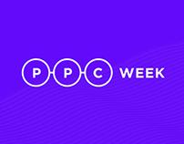 PPC Week