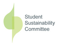 Student Sustainability Committee