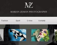 Marian Zeman Photography
