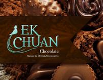 Ek Chuan