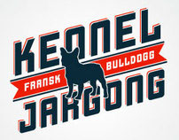 Jargongs Kennel