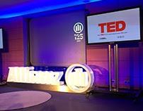 TEDxAllianzMilan