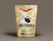 Chai Chaska (Tea) Festival